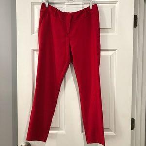 Limited Dress Pant
